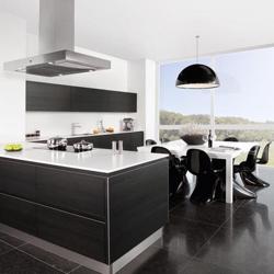 Der Küchenratgeber - Exklusiv für plana Küchenland :: miko ...